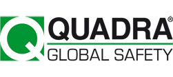 Quadra Global Safety